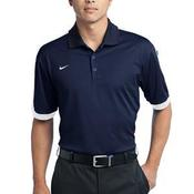 Golf Dri FIT N98 Polo