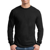 Heavy Cotton ™ 100% Cotton Long Sleeve T Shirt