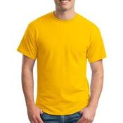 Copy of DryBlend ® 50 Cotton/50 Poly T Shirt