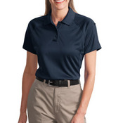 Ladies Select Snag Proof Tactical Polo