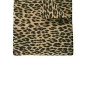 Core Printed Fleece Blanket