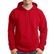 Ultimate Cotton ® Pullover Hooded Sweatshirt