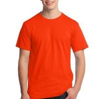 HD Cotton ™ 100% Cotton T Shirt Thumbnail
