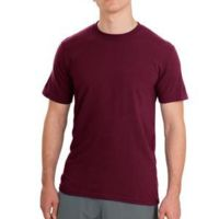 Dri Power ® Active Sport 100% Polyester T Shirt Thumbnail