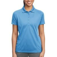 Ladies Dri Mesh ® Pro Polo Thumbnail