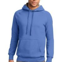 Nano Pullover Hooded Sweatshirt Thumbnail