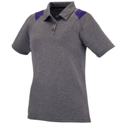 Ladies Torce Sport Shirt Thumbnail