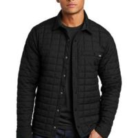 ® ThermoBall ® ECO Shirt Jacket Thumbnail